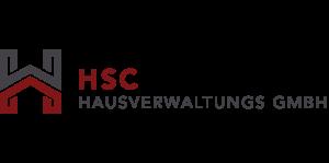 HSC Hausverwaltungs GmbH